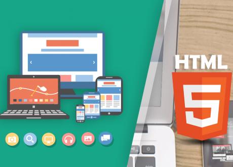 7 Best HTML5 Based Frameworks For Developing Cross-Platform Apps