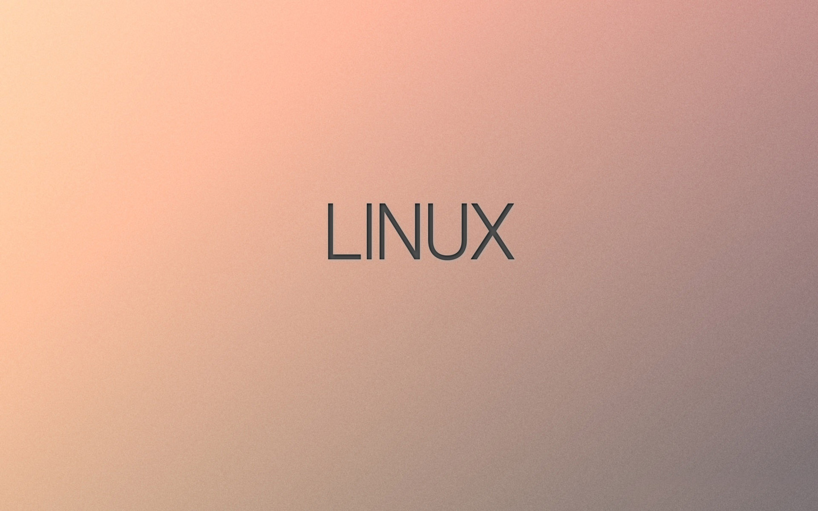 8 Best Resources on Books & eBooks for Linux