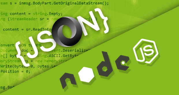 A Comprehensive Guide on Using JSON Files in Node2 - Copy
