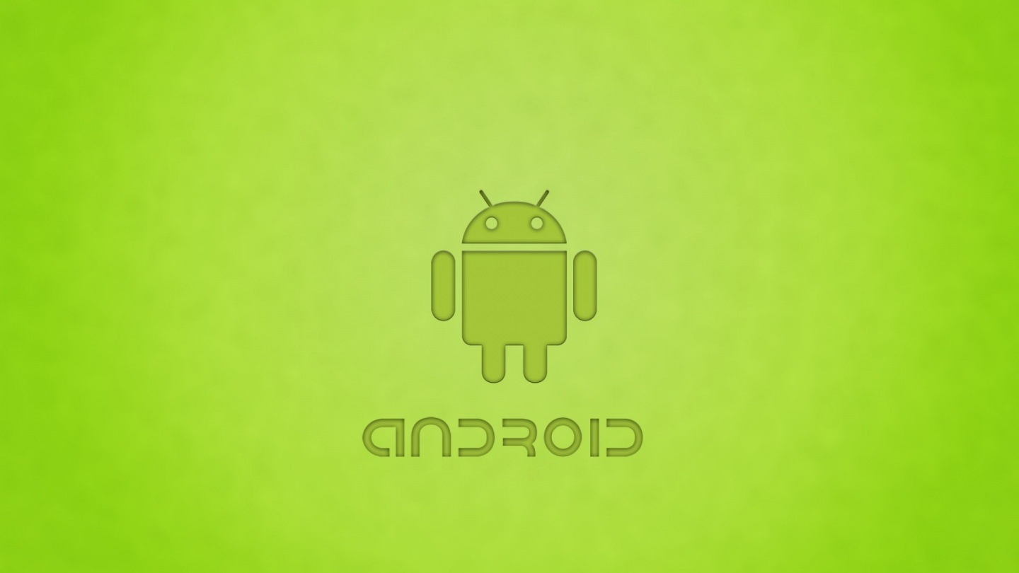 Top 10 Tips & Tricks for Promoting Your Android Apps