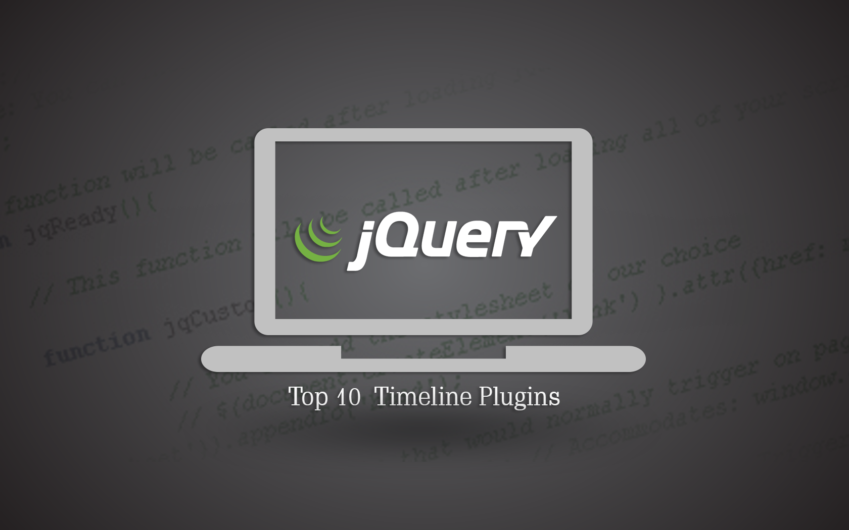 how to add jquery to your site