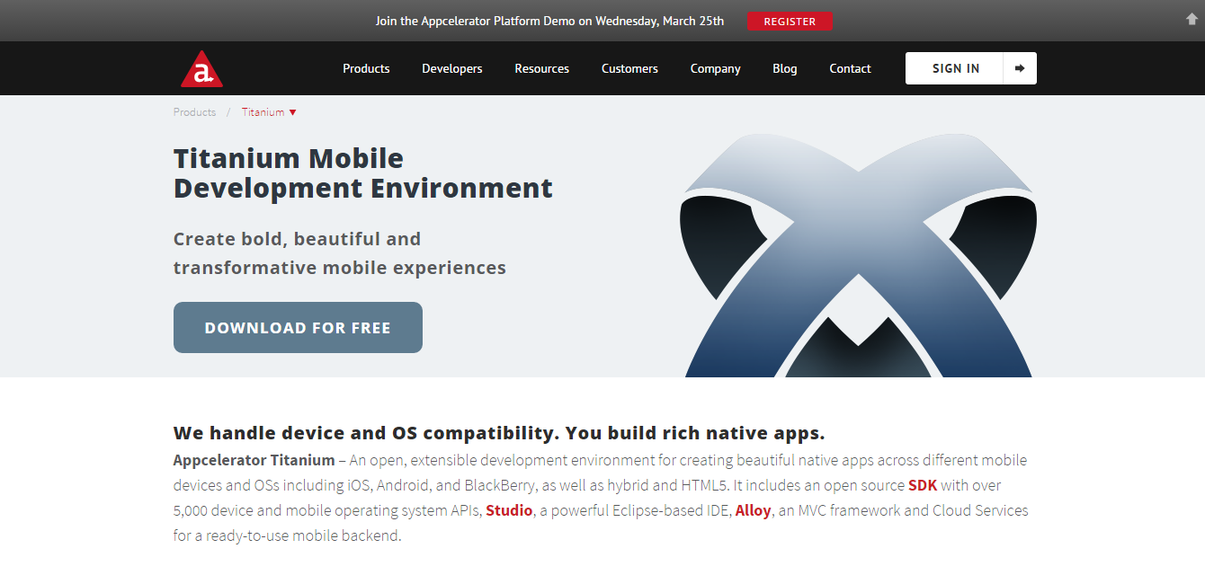 mobile application development using html5 and javascript pdf