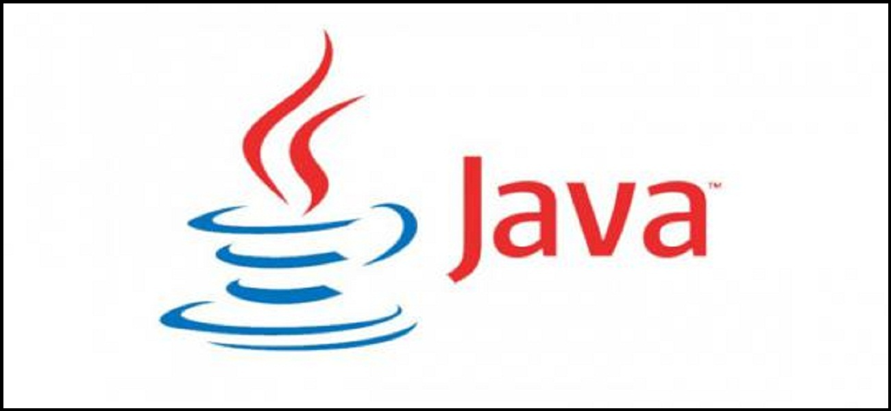 Learn java for android development torrent