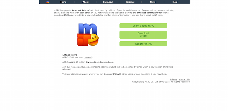 Line chat pc numbers free