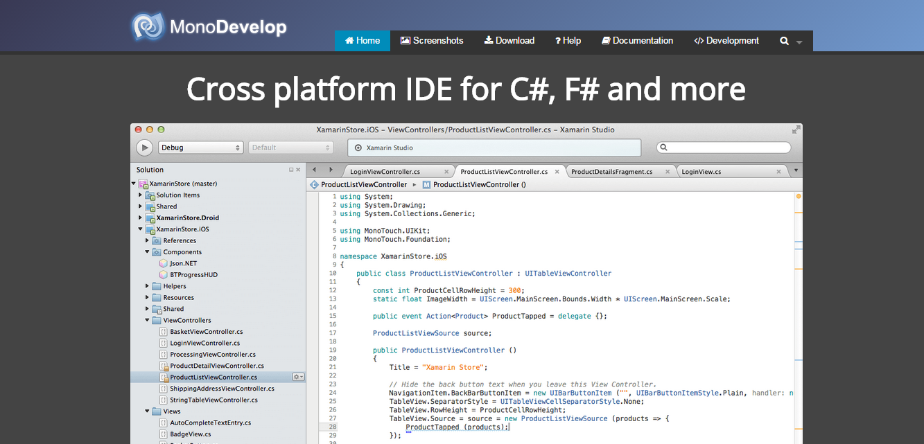 13 Best IDEs for C and C++ Developers