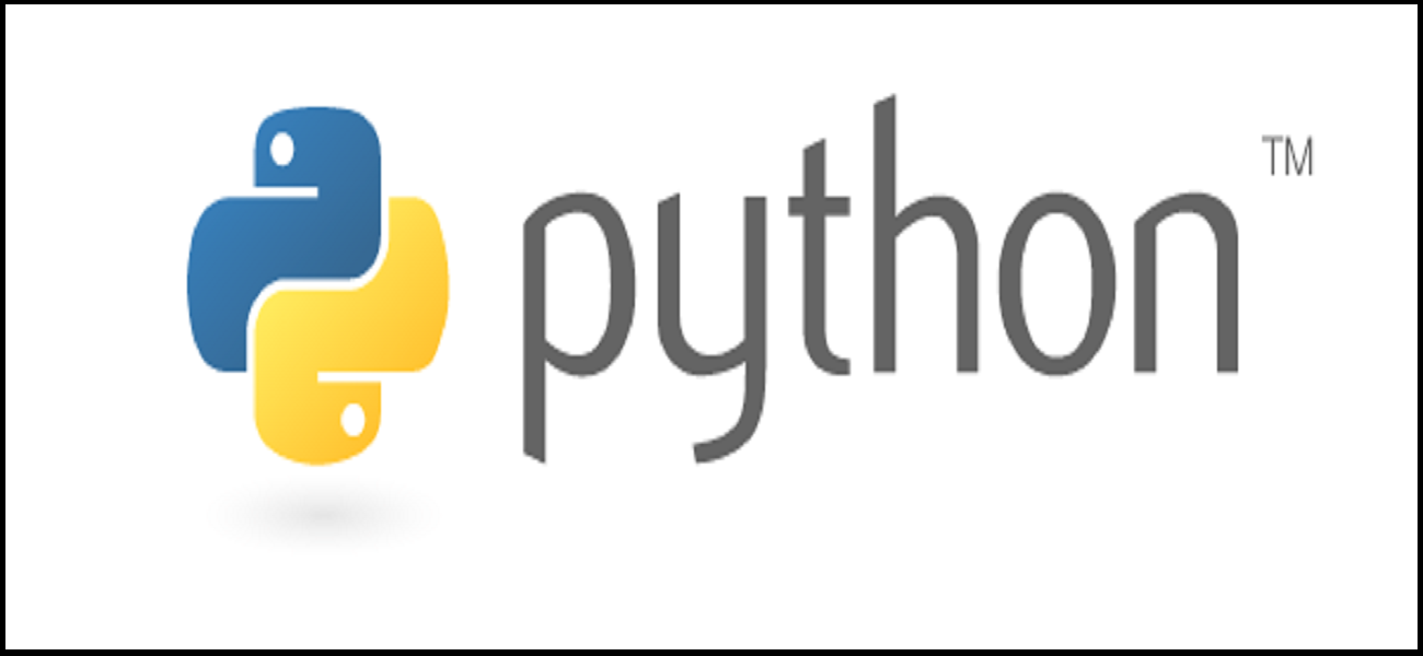 Top 8 Progra... Python Apps For Android
