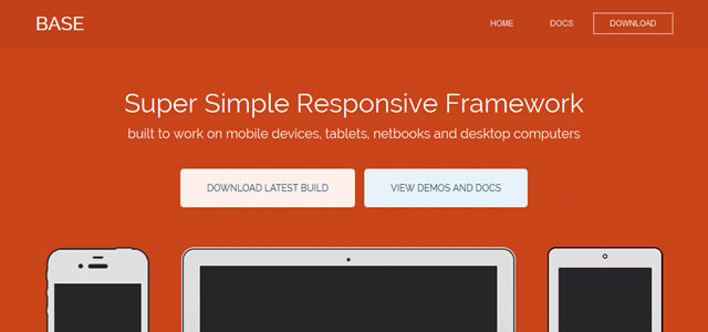 resp_framework_01