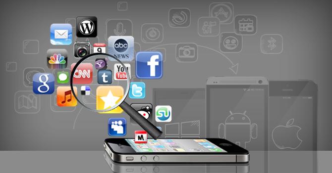 10 Best Frameworks for Mobile App testing670