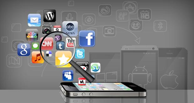 10 Best Frameworks for Mobile App testing_620