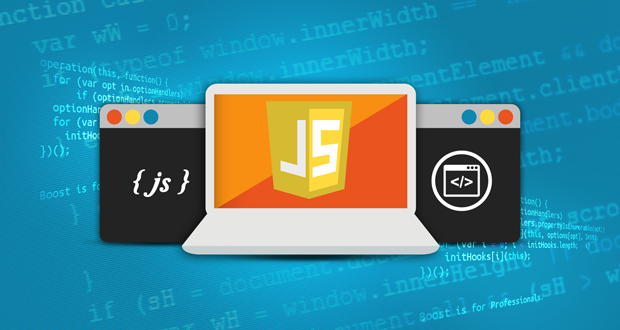 10 Free Ways to learn JavaScript for beginners