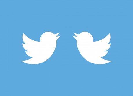 10 Tips for Boosting Your Twitter Presence and Credibility
