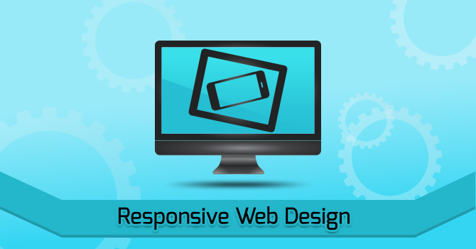 Top 11 Tools Which Every Responsive Web Developer Must Have In Their Toolkit