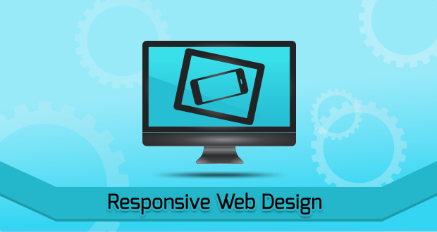 Responsive Web Developer Tools