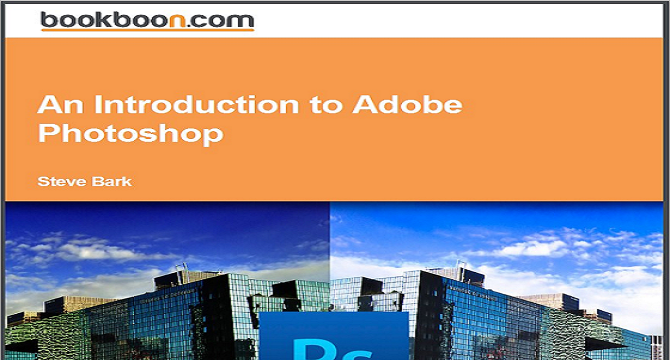 Good book to learn Photoshop for a beginner?: Retouching ...