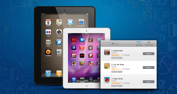 A List of Alternative App Stores Every App Developers Need To Know To Publish Their Apps