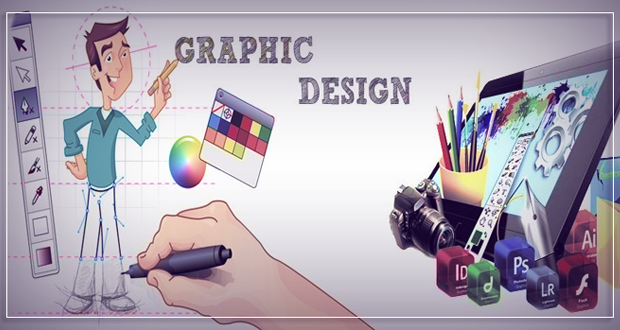 Best 10 Websites for Graphic Designers to explore freebies_630