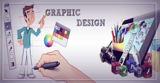 Best 10 Websites for Graphic Designers to explore freebies_670