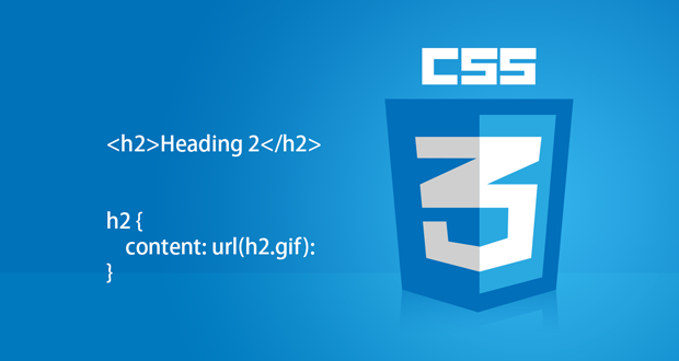 Best CSS Tools For Designers And Developers To Simplify Your Task In 2015