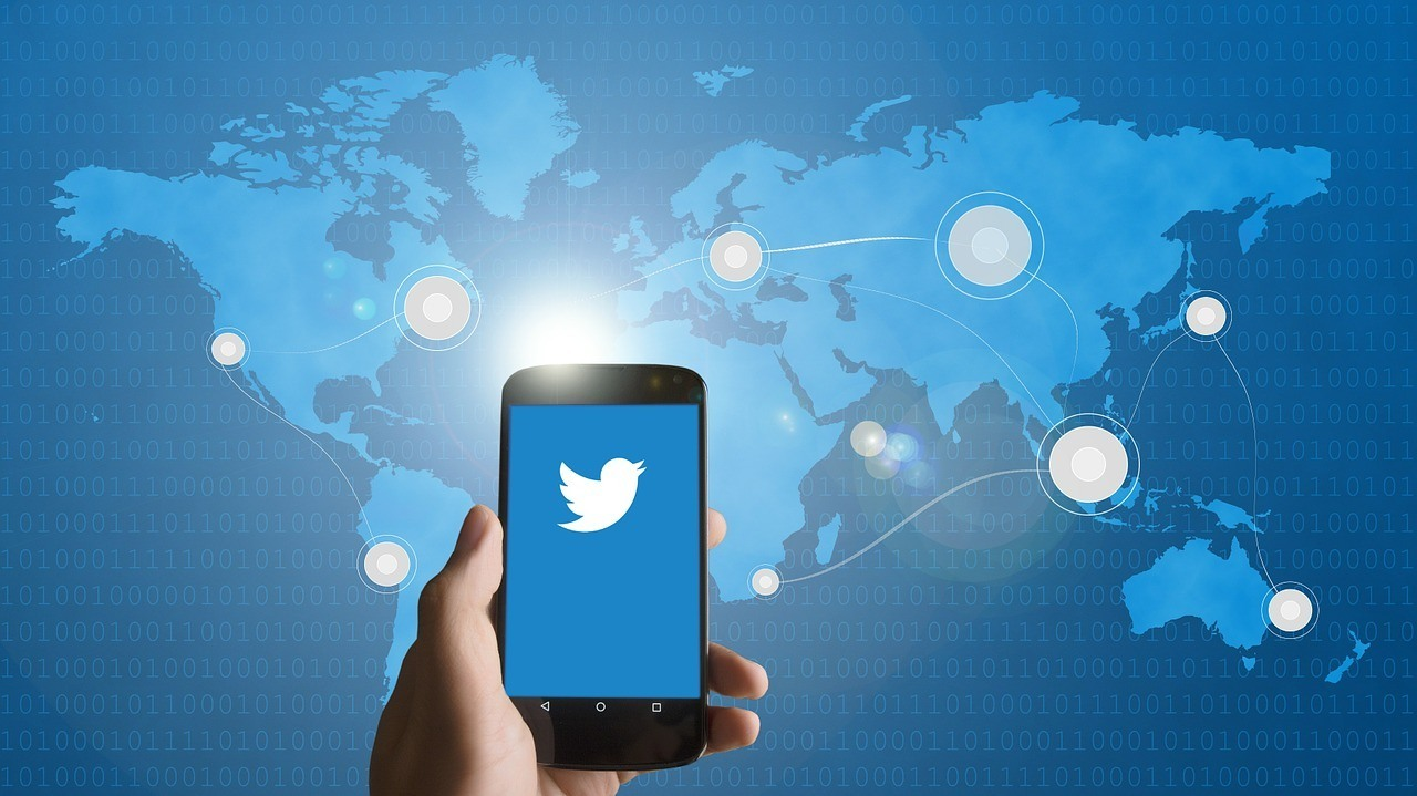 How Long Should Your Social Media Posts Be for Maximum Exposure