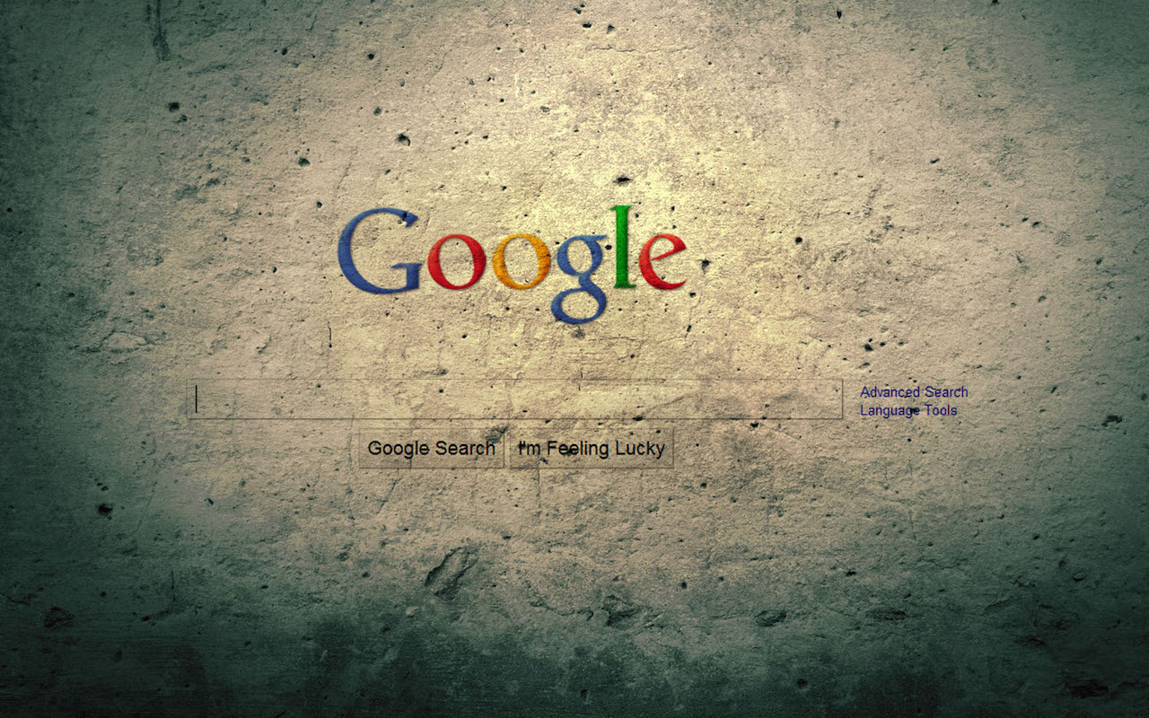 How to Download All of Your Google Search History
