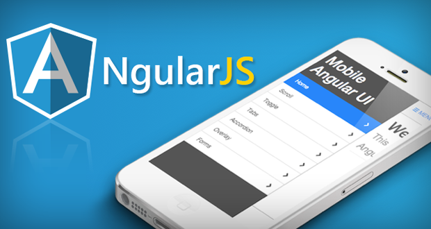 Learn an Easy Way to Create a Multilingual Angularjs App_630
