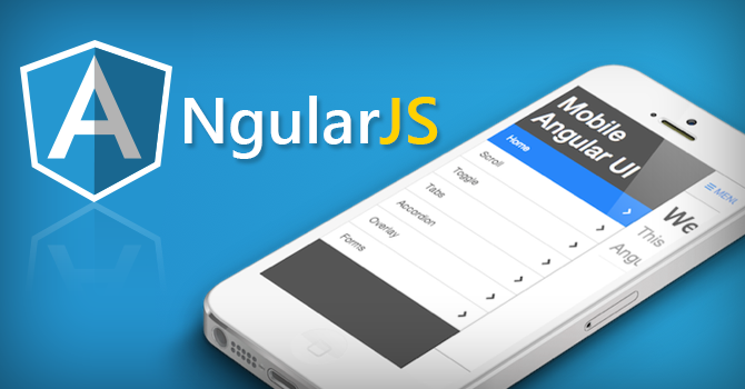 Learn an Easy Way to Create a Multilingual Angularjs App_670
