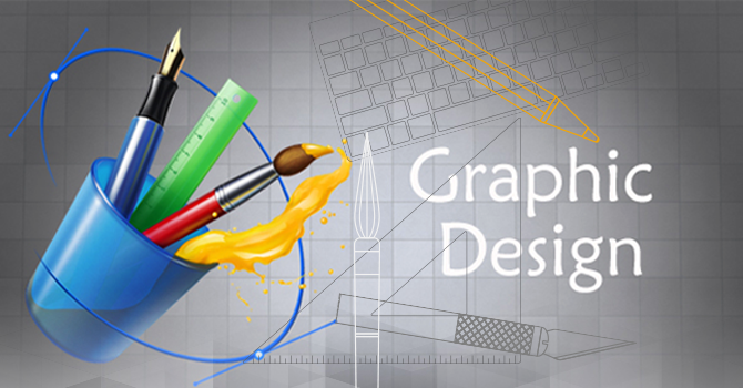 Graphic Design Industry Websites