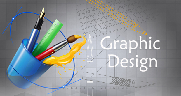 14 Essential Designing Tools Which Every Graphic Designer Must Know
