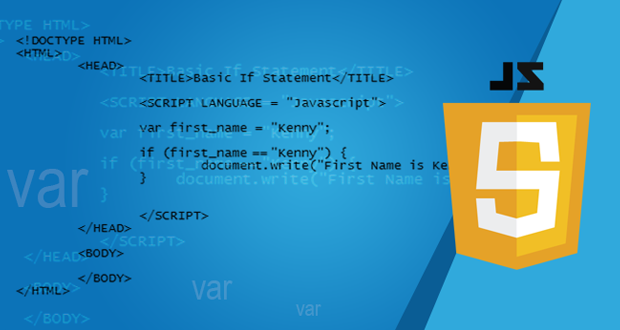 The Impact Of Implementing Single Var Statements In JavaScript_620
