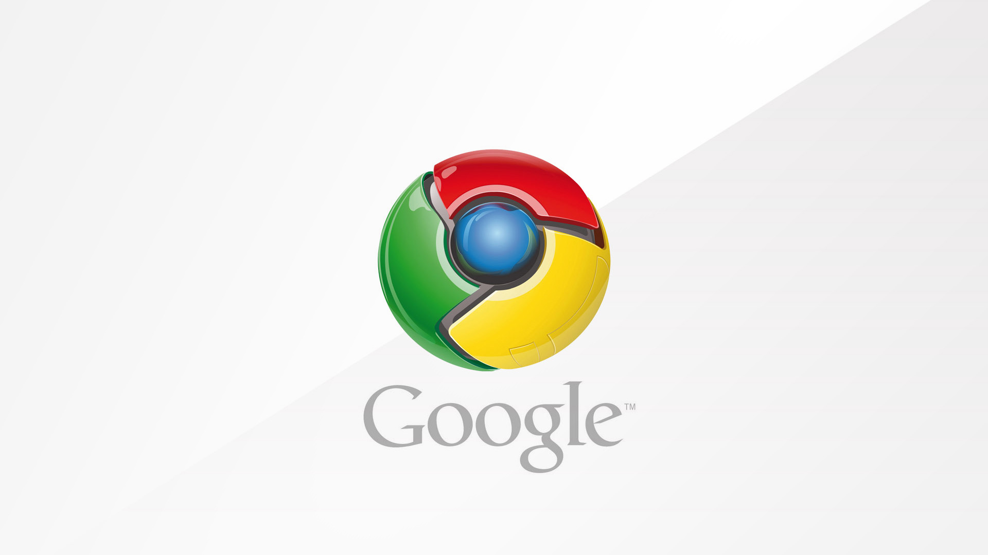 Top 10 Most Useful Chrome Extensions for Developers