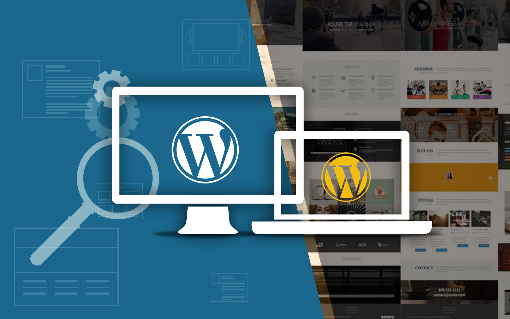 Top 10 plugins which every WordPress website must have in 2015 -