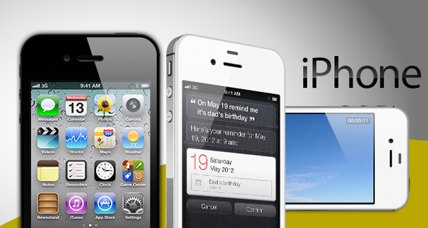 Top Resources to learn iphone programming_620