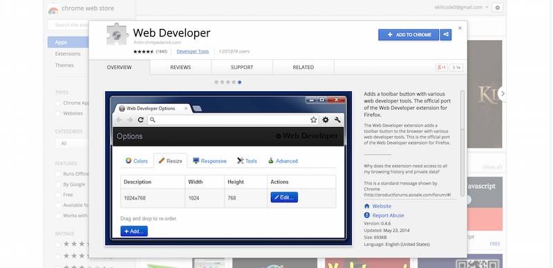 Security or Domination? Google Blocks All External Chrome ...
