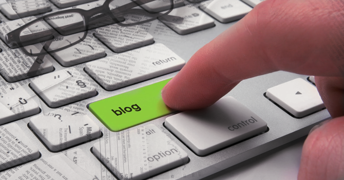 blogging platforms 2015_670