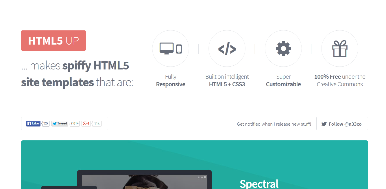 html5up