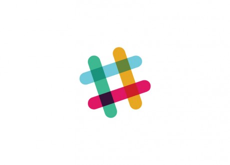 10 Slack Apps & Products to Enrich Your Experience