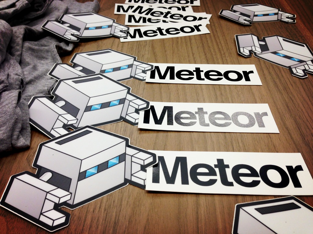10 Useful Resources for Meteor Developers