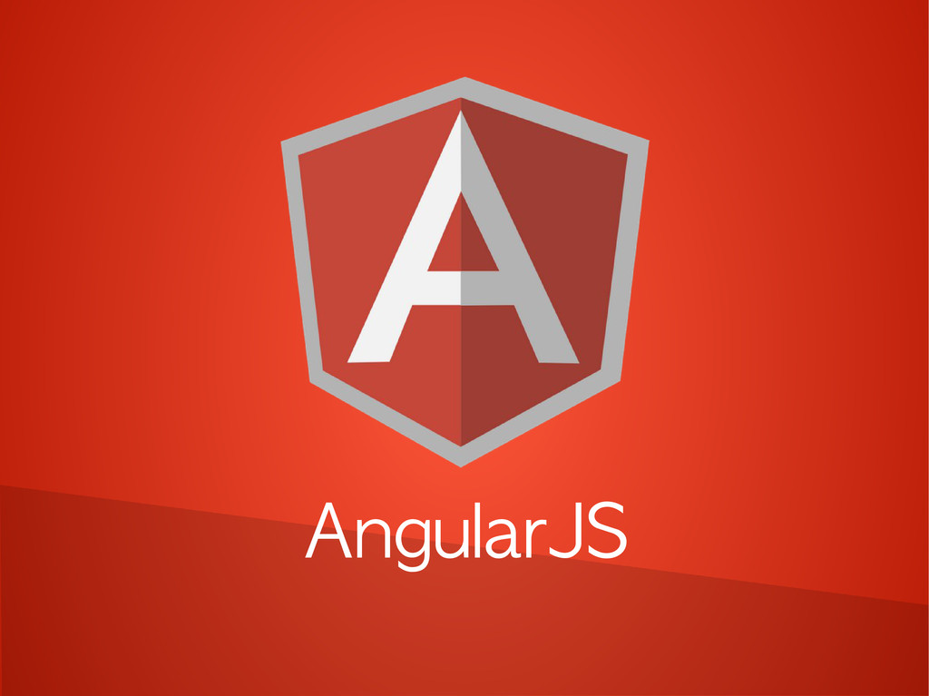 Why Angular is Ideal for Enterprise