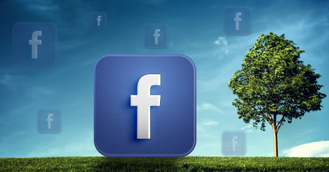 8 Ways Businesses Can Benefit From Facebook_1