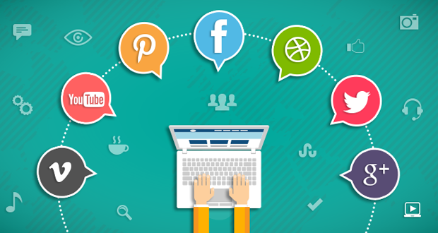 Best SOCIAL MEDIA MANAGEMENT TOOLS YOU NEED IN 2015_630