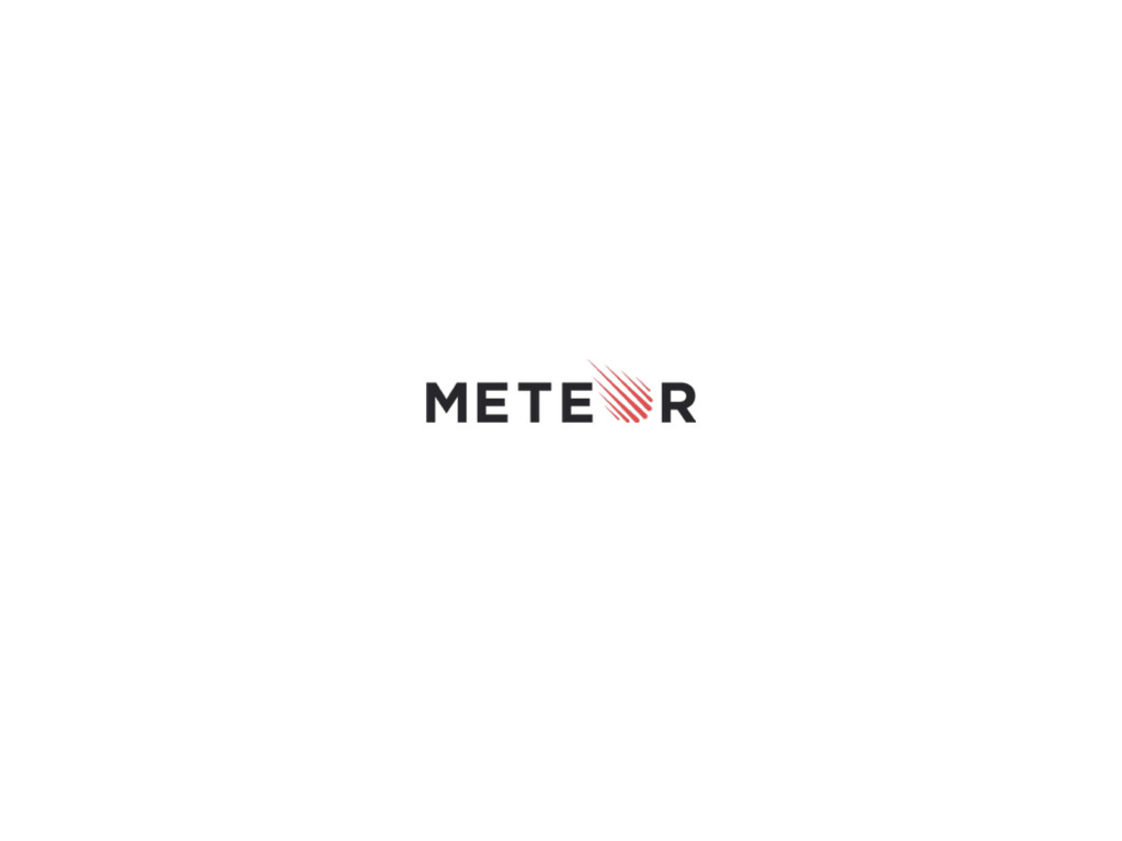 Books to Get You Started with Meteor Development