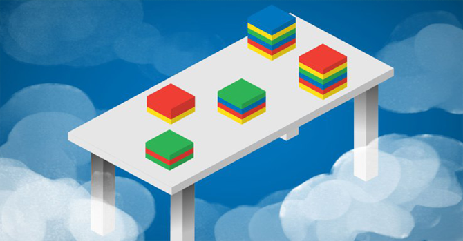 Google Launches Cloud Bigtable, A Highly Scalable And Performant NoSQL Database_670