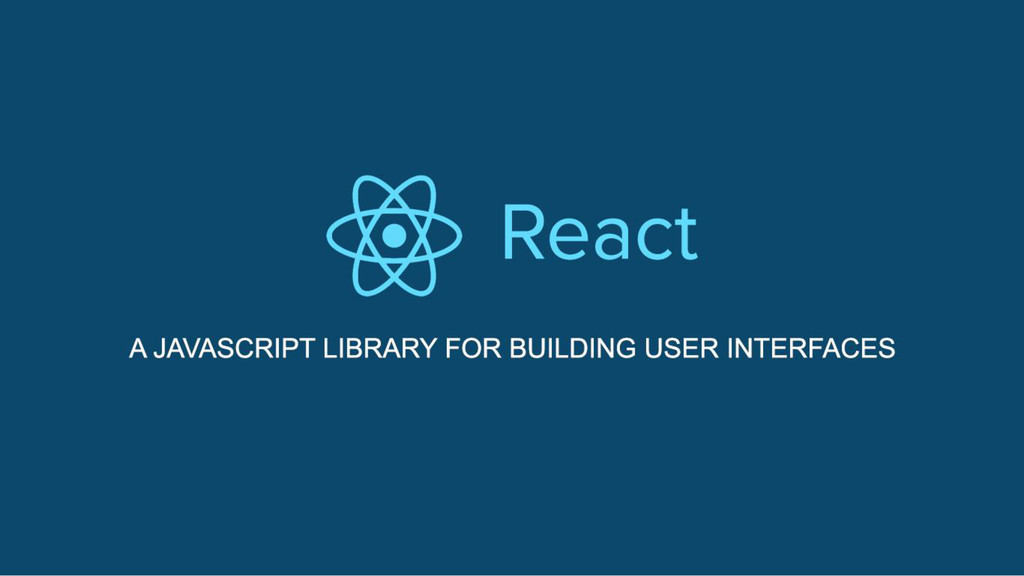 Resources to Get You Started with ReactJS