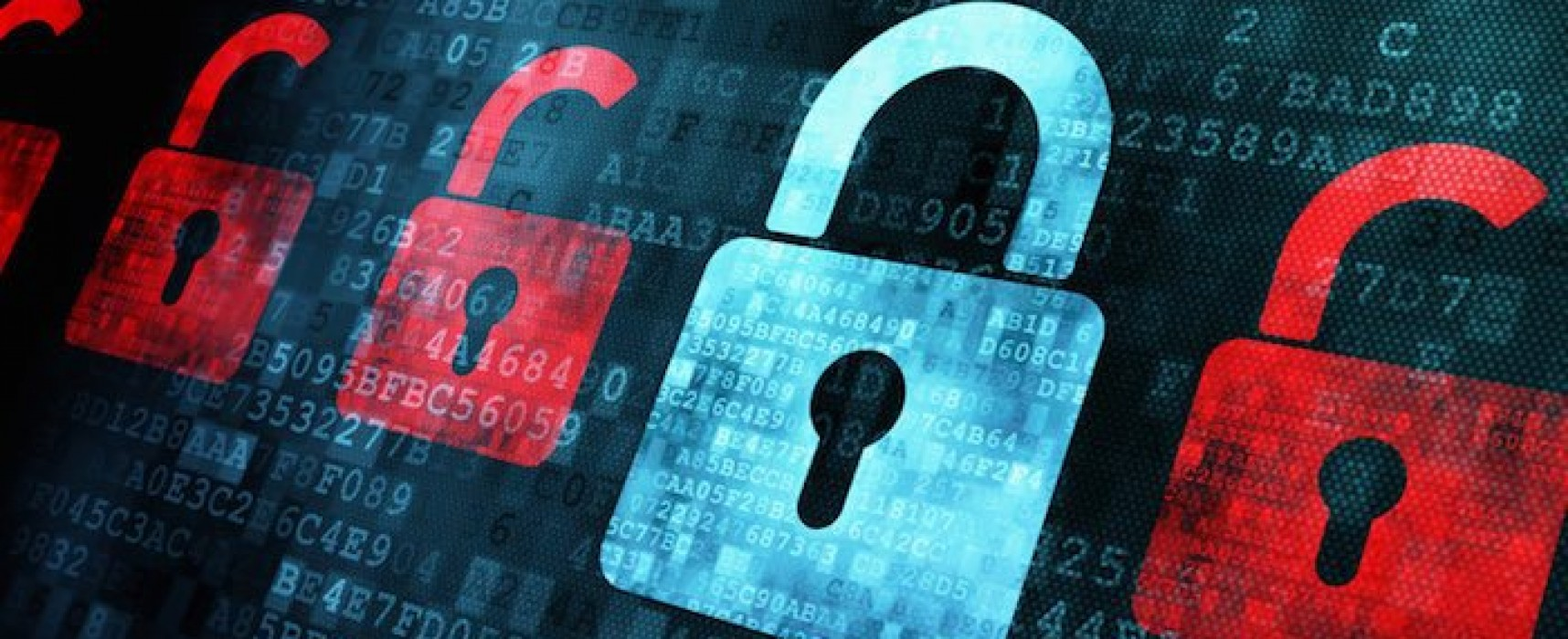 Top 8 VPN Providers with Hardened Security