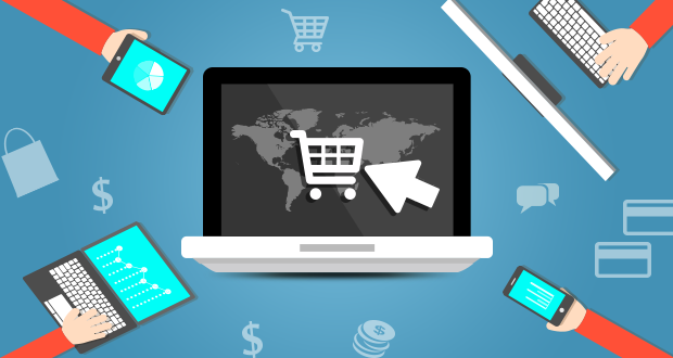 World's Most Loved Ecommerce Software 'PRESTASHOP' Now Powers More Than 2.3 Million Online Stores_630