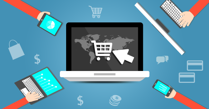 World's Most Loved Ecommerce Software 'PRESTASHOP' Now Powers More Than 2.3 Million Online Stores_670