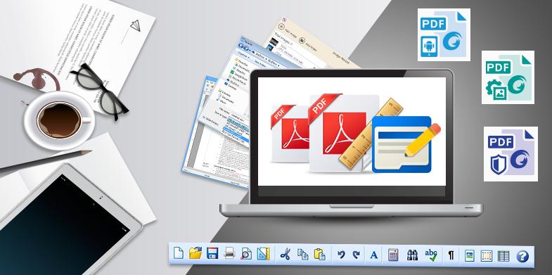 10 Best Free PDF Editor Software_785