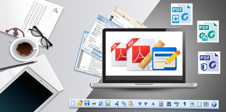 10 Best Free PDF Editor Software_785