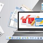 10 Best Free PDF Editor Software_805
