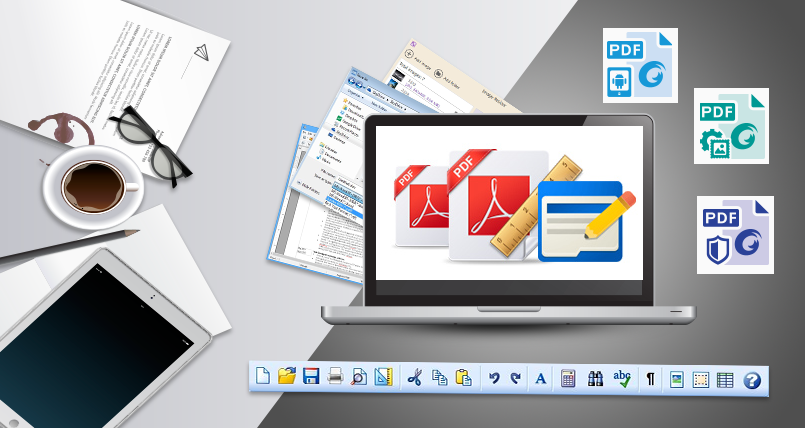 10 Best Free PDF Editor Software_805